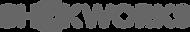 Logo_shok_gray.png