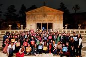 Scholas, más allá del desafío global de una educación inclusiva y equitativa