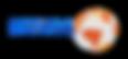 logo_ntn24.png
