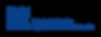 CESA-Logo-H-Azul.png