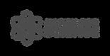 MFS - Primary Logo Horizontal_One Color