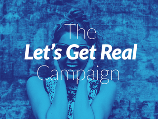 Let's Get Real Campaign Engages  Youth to Pledge their Support to the Sustainable Development Goals