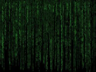 Culturintel™ y la instrumentalización de la Big Data: transformando bytes en hallazgos que estimulan