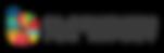 blockchainforimpact_logo.png
