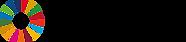 SDG Media Zone logo 2019.ai (1).png