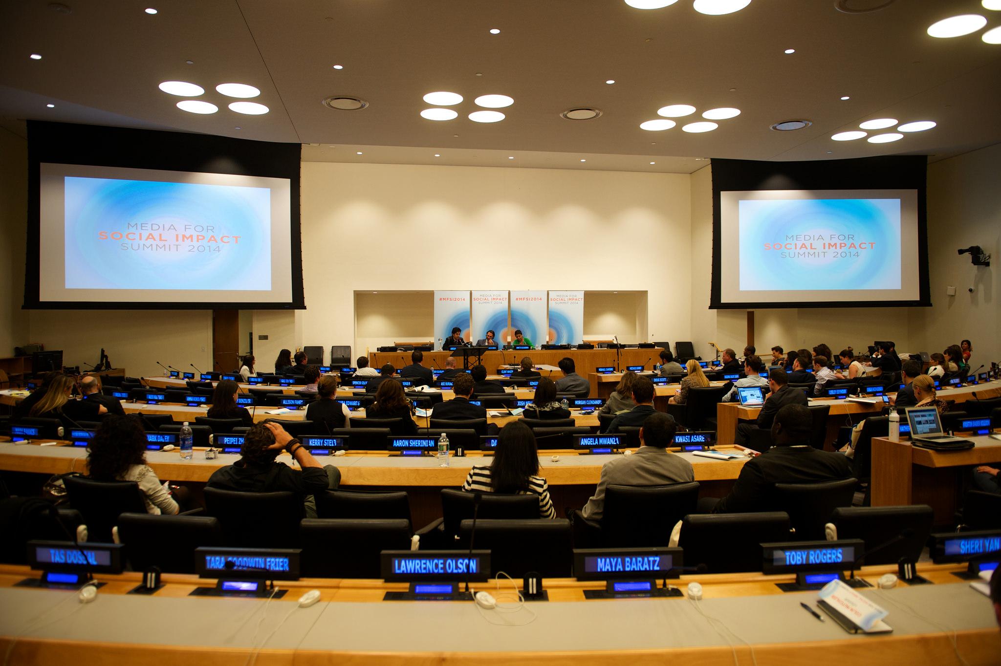 UN_Summit_2014