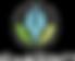 elysium_logo.png
