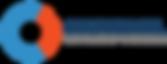 Culturintel logo-02- VOP.png