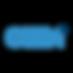 Logo Cien+-01.png