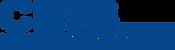 LOGO CEIB PORT Grande Azul.png