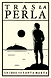 01- Logo TLP.png