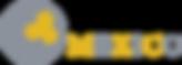 nexus_logo3_trans.png