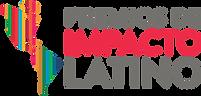 Logo Alianza.png