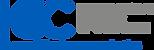 ICCWBO_Horz_Logo_Eng_Color.png