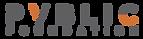 PVBLIC-Foundation-Logo-HR-tranparent-cop