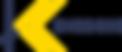 Kinesis_Logo_Inline.png