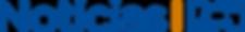 Logo NOTICIAS 2018 2.png