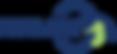 cala_foundation_logo.png