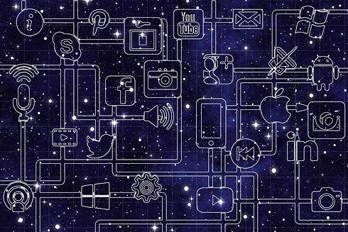 networks-1987215_1920.jpeg