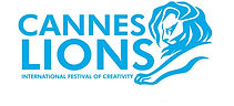 canne_lions_event_logo.jpg