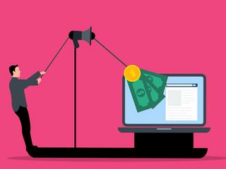 ¿Cómo consigo ganar la batalla en internet con Inbound Marketing?