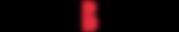 7E9000E4-B447-4282-9B18-33AC65515CB4.png