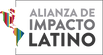 Logo AIL_PNG.png