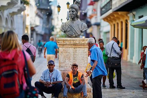 dominican-republic-4759252_1920.jpg
