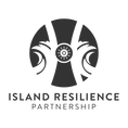 IRP - Primary Logo - Black.png