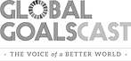 globalgoalscast.png