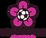 GOLEADORAS_logo (2).png