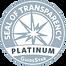 PVBLIC GuideStar_platinum.png