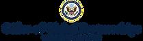 gp_logo_external_vertical.png