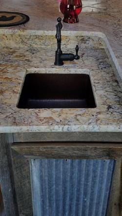 copper sink 1 (2)