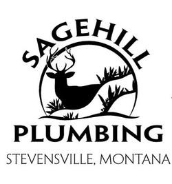 Sagehill-Plumbing-Business-Card-080816