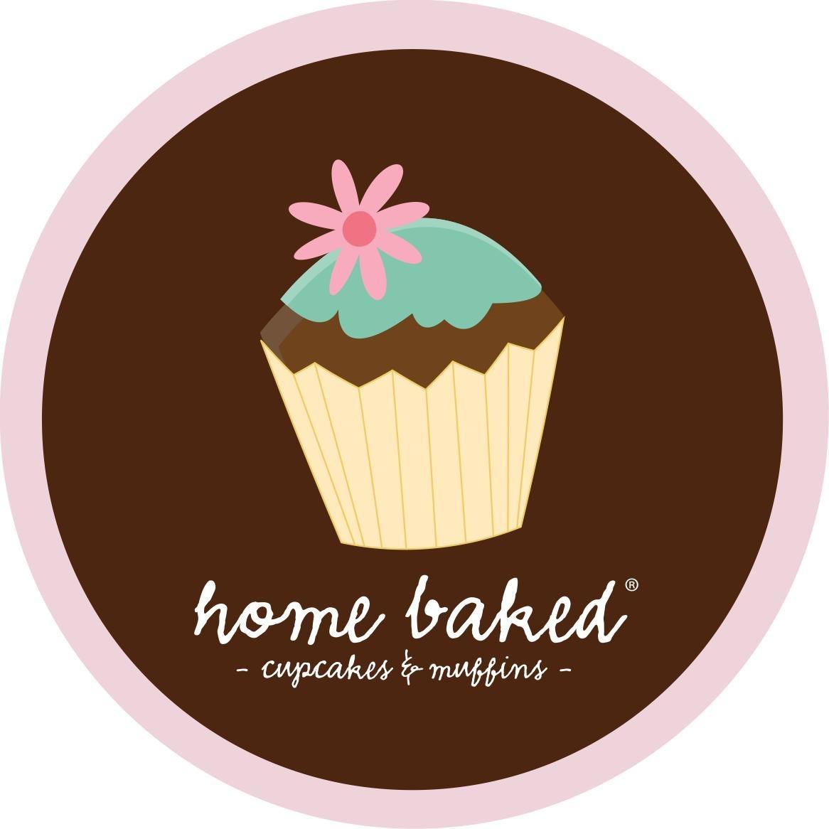 (c) Homebaked.com.co