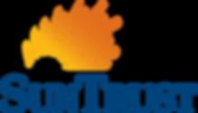SunTrust_Logo.svg.png