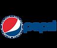Pepsi-Logo-PNG-Transparent-Image.png