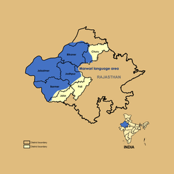 Marwari_map.png