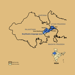 Braj Bhasha_map.png