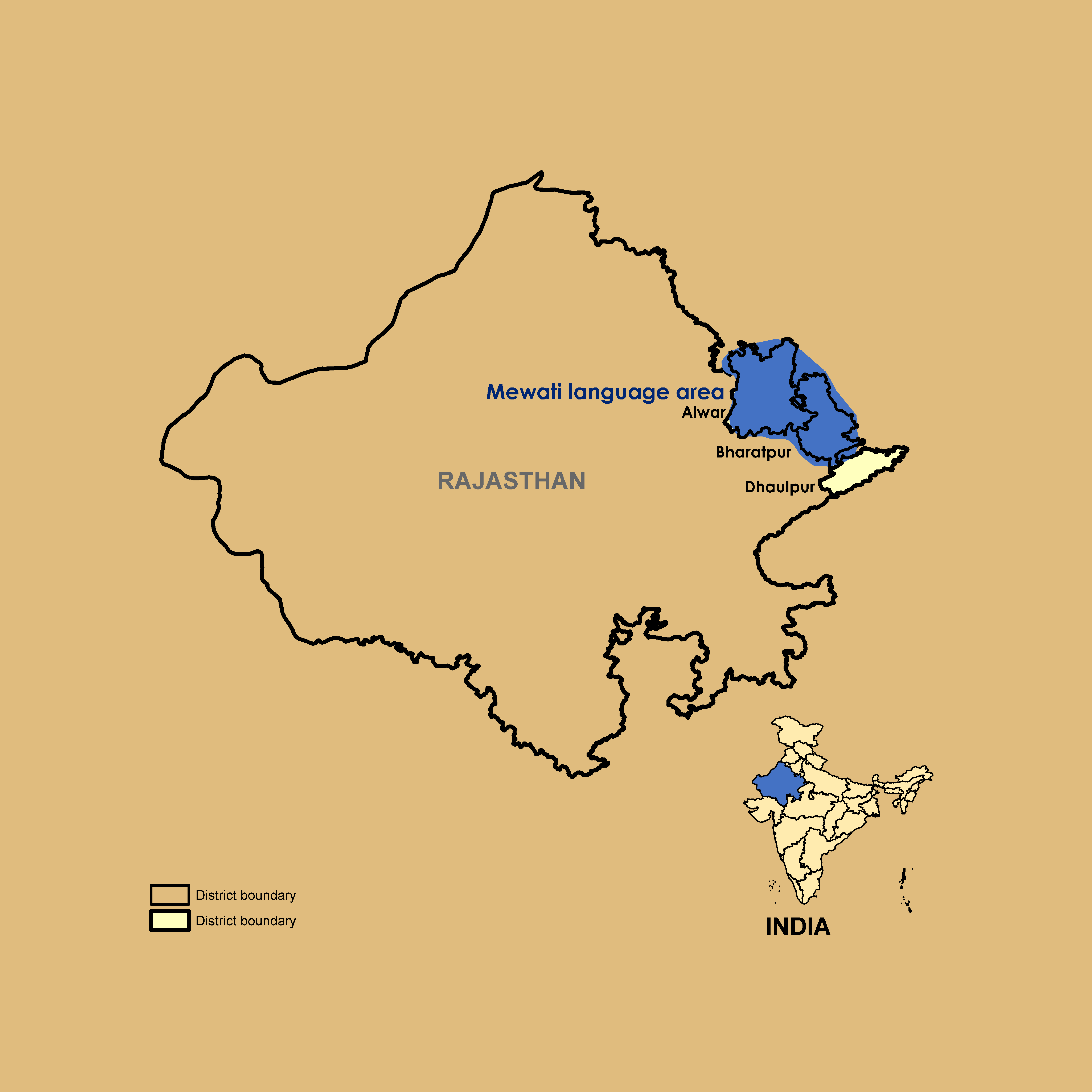 Mewati_map.png