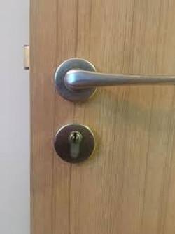 locksmith sok key cylindler