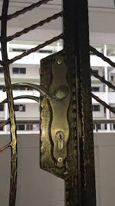 locks4