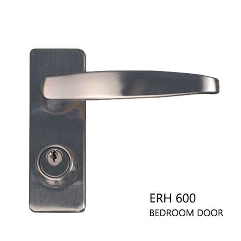 bedroom locks.jpg