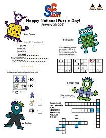 SFNationalPuzzleDay2.png