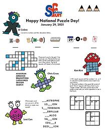 SFNationalPuzzleDay3.png