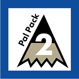 PalPack2@3x.png