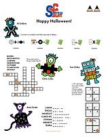 HalloweenPuzzles2.png