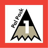 PalPack1@3x.png
