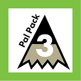 PalPack3@3x.png